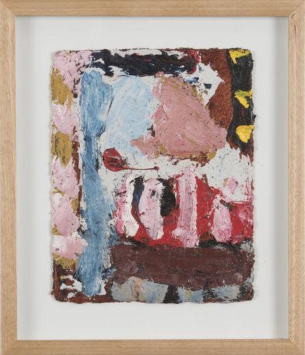James Drinkwater, 'Rungli Rungliot 3', 2016