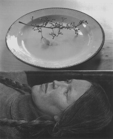 Jed Devine, 'Untitled (Wyeth)'