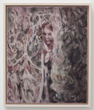 Susanne Johansson, 'Ett rum inuti VII / A Room Within VII', 2017
