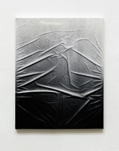 Sebastian Wickeroth, 'UNTITLED', 2014
