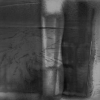 Leticia Ramos, 'Untitled', 2014