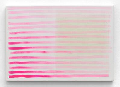 Charlotte Herzig, 'Flashback I have a Flashback', 2020