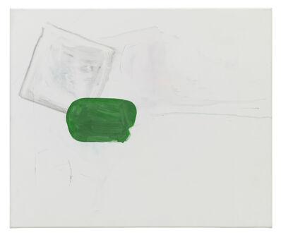 Alexander Lieck, 'Im Spiegel', 2014