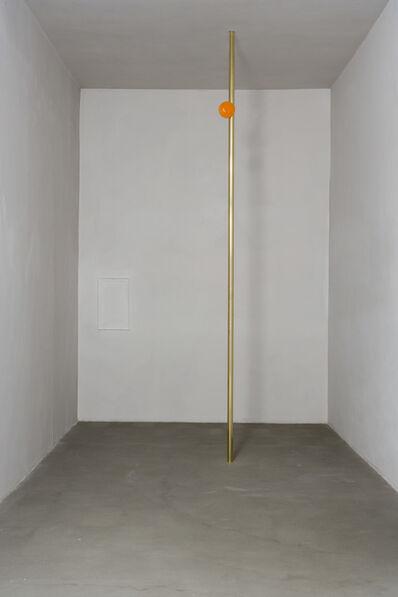 Francesco Carone, 'Lap Dance', 2013