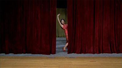 Jiang Zhi 蒋志, 'Curtain Call', 2009
