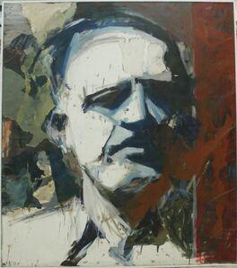Eşref Yıldırım, 'Nazım', 2008