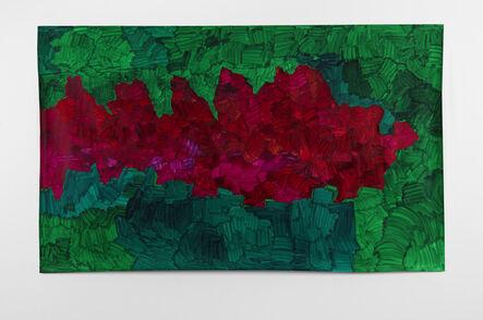 Koo Jeong A, 'Miraculous Efficacy', 2013