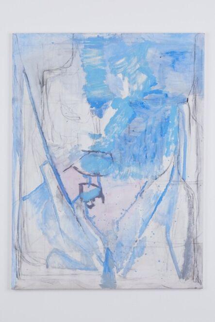Varda Caivano, 'Untitled', 2016