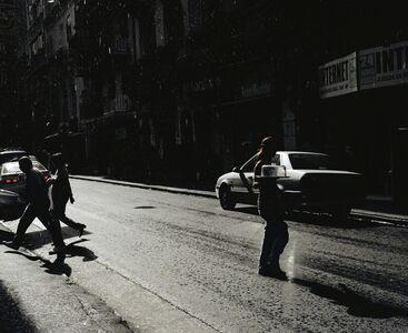 Ignacio Iasparra, 'Untitled', 2007