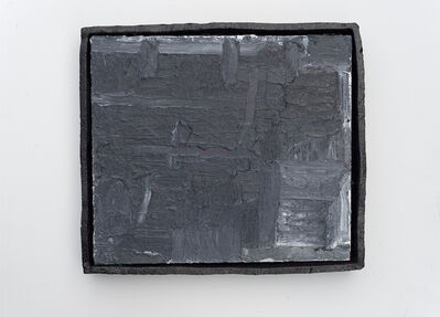 Jake Walker, 'Untitled', 2015