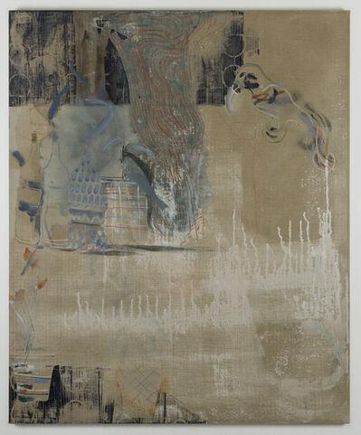 Nick Goss, 'Toucan', 2015
