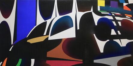 Rogelio Polesello, 'Sin título   Untitled', 2009