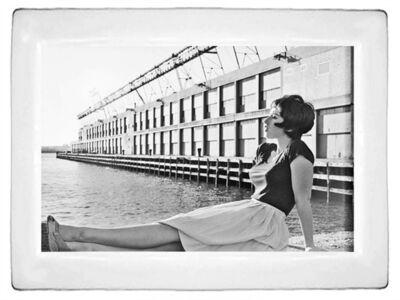 Cindy Sherman, 'Untitled Film Stills ', 2015