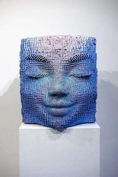 Gil Bruvel, 'Sunlit', 2021