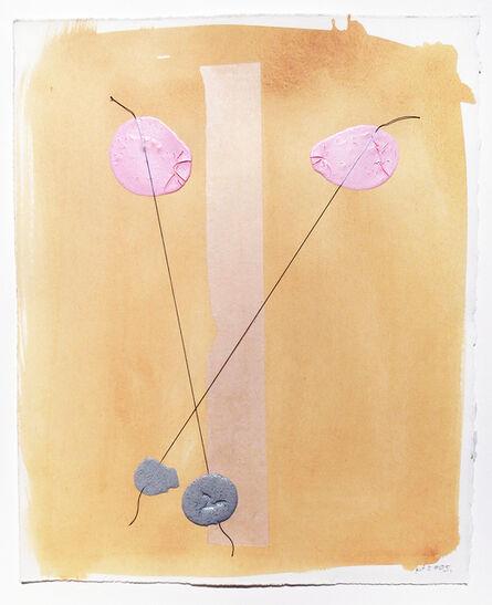 Phil Darrah, 'Untitled (1-18)', 2005