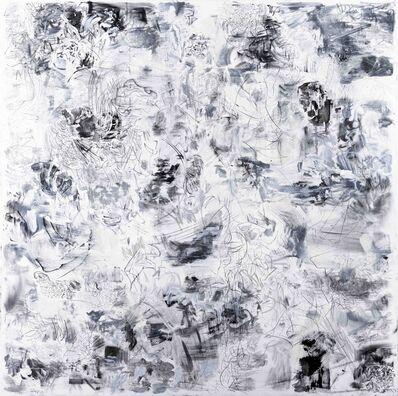 Eduardo Stupía, 'Landscape II', 2012