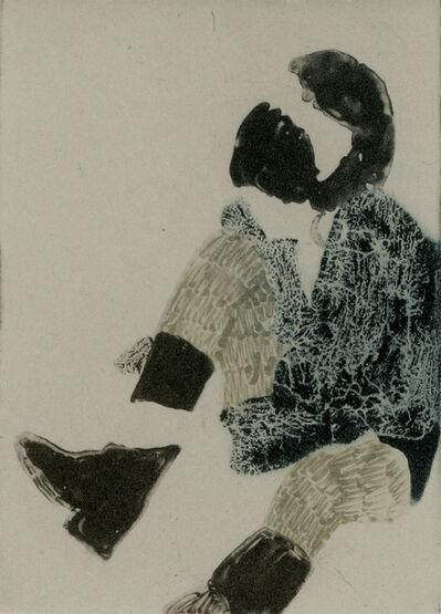 Elin Rodseth, 'Passersby 5', 2013
