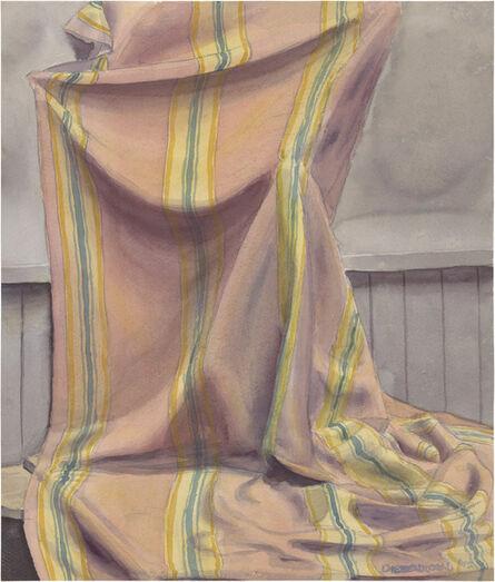 Richard Diebenkorn, 'Untitled', 1942