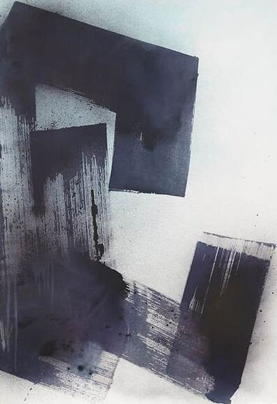 Max Frintrop, 'Untitled', 2015