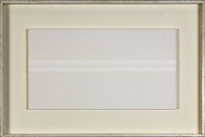 Nassos Daphnis, 'S17-59', 1959