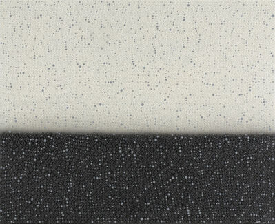 Teo Gonzalez, 'Untitled #672', 2014