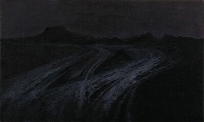 Pan Jian 潘剑, 'End of the Wilderness - 2', 2012