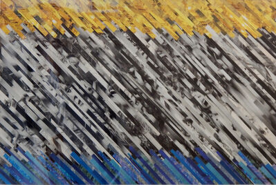 Tom Herbert, 'The Sirens Call'