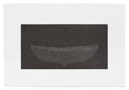 Pinaree Sanpitak, 'Breasts Vessel I - 2', 2018
