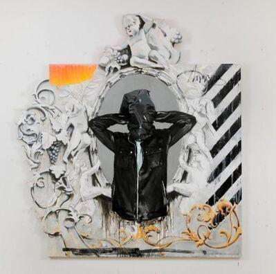 Julio Alan Lepez, 'Gran Solucion'