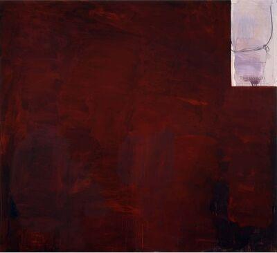Richard Prince, 'The Fountainhead', 2010