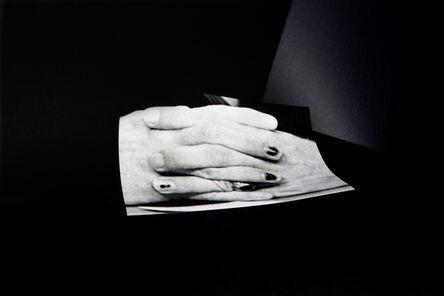 Anka Gregorczyk, 'Body', 2020