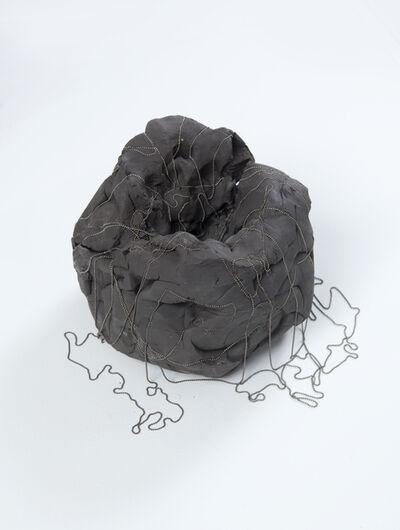 Yael Kanarek, 'Pearl 1', 2010