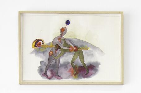 Katy Schimert, 'Untitled ', 2001