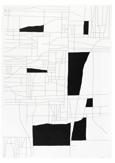 Kirin, 'Untitled', 2013
