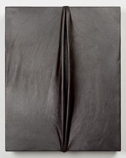 Martin Soto Climent, 'Caramel', 2015