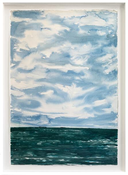 Richard Dupont, 'Islands (93)', 2020