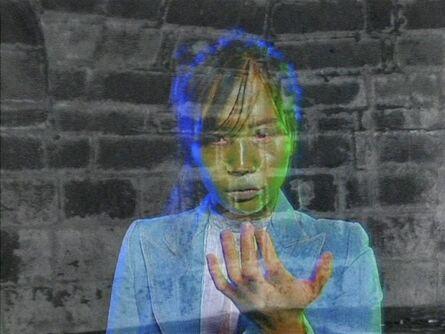 Stan Douglas, 'Suspiria (video still)', 2003