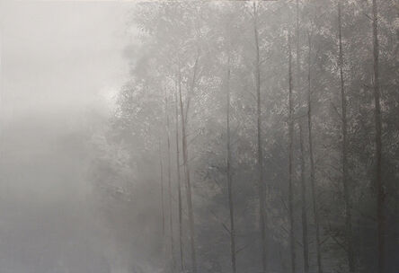 Benoît Trimborn, 'Brouillard'