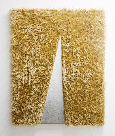 Wayne Adams, 'Natural Rift', 2012