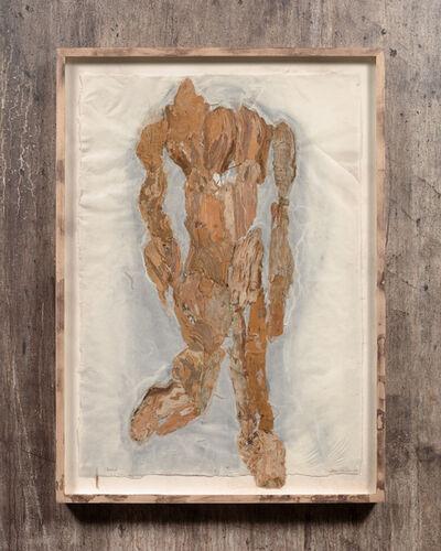 Michele Oka Doner, 'Chased', 2014/2020