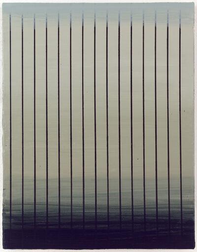 Henriette Grahnert, 'Inside Outside', 2010