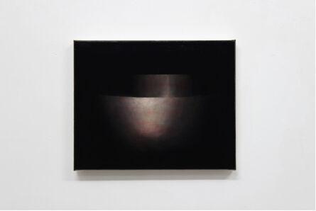 Norbert Frensch, 'MUE6-14', 2014