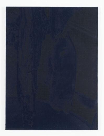 Nicola Pecoraro, 'untitled(Strand II)', 2016