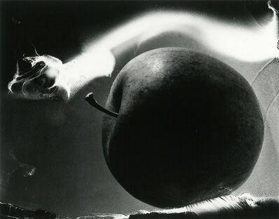 Yasuhiro Ishimoto, 'Study, 1948-1950', printed ca.1980s