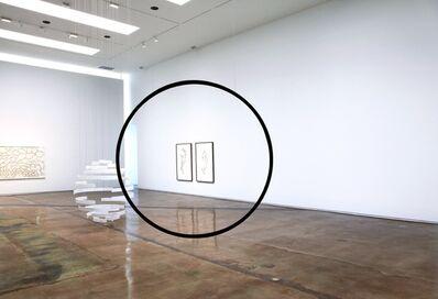 Troika, 'Squaring the Circle (1)', 2013