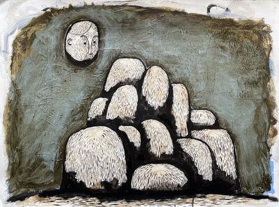 Judah Thomas, 'Untitled', ca. 2008