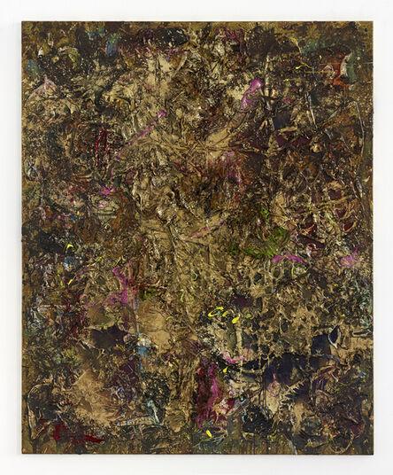 Dominik Sittig, 'Untitled', 2014
