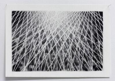 David Haines, 'Divine Patterns', 2013