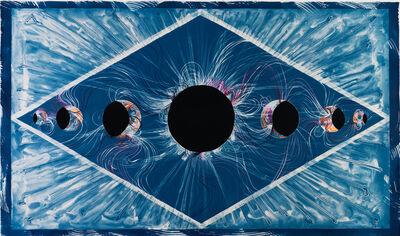 Lia Halloran, 'Eclipse Prototype', 2021