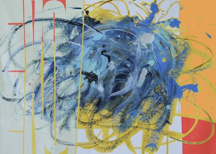 Carlos Puyol, 'Untitled', 2013